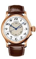 Longines Weems   Men's Watch L2.713.8.13.0