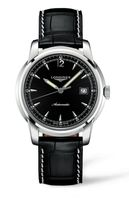 Longines Saint - Imier Collection   Men's Watch L2.766.4.59.3
