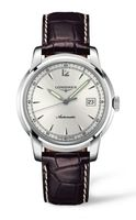Longines Saint - Imier Collection   Men's Watch L2.766.4.79.0