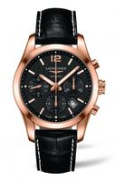 Longines Saint - Imier Collection   Men's Watch L2.786.8.56.3