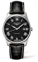 Longines Master   Men's Watch L2.893.4.51.7
