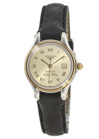 Longines   Golden Wing Women's Watch L3.106.5.31.2