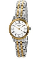 Longines Flagship Automatic  Women's Watch L4.274.3.21.7