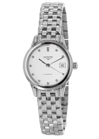 Longines Flagship Automatic  Women's Watch L4.274.4.27.6