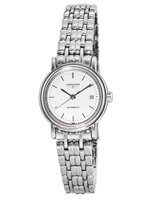 Longines La Grande Classique Automatic  Women's Watch L4.321.4.12.6