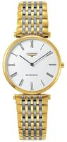 Longines La Grande Classique Automatic  Men's Watch L4.708.2.11.7