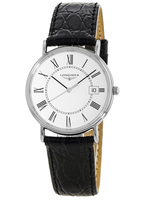 Longines La Grande Classique Quartz  Men's Watch L4.720.4.11.2