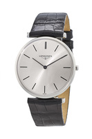 Longines La Grande Classique   Men's Watch L4.755.4.72.2
