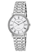 Longines La Grande Classique Automatic Presence Men's Watch L4.821.4.11.6