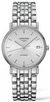 Longines La Grande Classique Automatic  Women's Watch L4.821.4.72.6