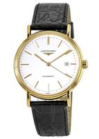 Longines La Grande Classique Automatic  Men's Watch L4.921.2.12.2