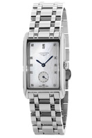 Longines DolceVita   Women's Watch L5.512.4.87.6-SD