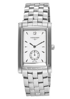 Longines DolceVita   Men's Watch L5.655.4.16.6