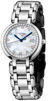Longines Primaluna Quartz 26.5mm  Women's Watch L8.110.0.87.6