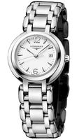 Longines Primaluna Quartz 26.5mm  Women's Watch L8.110.4.16.6