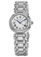 Longines Primaluna Quartz 26.5mm  Women's Watch L8.110.4.71.6