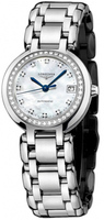 Longines Primaluna Automatic 26.5mm  Women's Watch L8.111.0.87.6