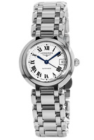 Longines Primaluna Automatic 26.5mm  Women's Watch L8.111.4.71.6
