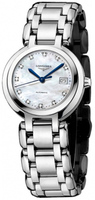 Longines Primaluna Automatic 26.5mm  Women's Watch L8.111.4.87.6