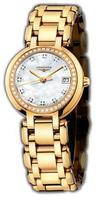 Longines Primaluna Automatic 26.5mm  Women's Watch L8.111.7.87.6