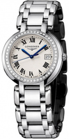 Longines Primaluna   Women's Watch L8.112.0.71.6