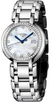 Longines Primaluna   Women's Watch L8.112.0.87.6