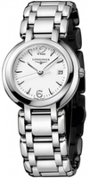 Longines Primaluna   Women's Watch L8.112.4.16.6