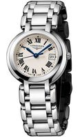 Longines Primaluna   Women's Watch L8.112.4.71.6