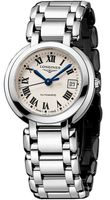 Longines Primaluna   Women's Watch L8.113.4.71.6