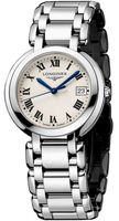 Longines Primaluna Quartz 34mm  Women's Watch L8.114.4.71.6