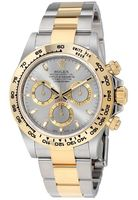 Rolex Daytona   Men's Watch M116503-0002