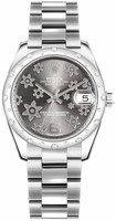 Rolex Datejust 31   Women's Watch M178344-0025