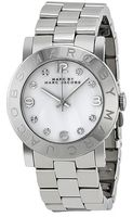 Marc By Marc Jacobs    Women's Watch MBM3054