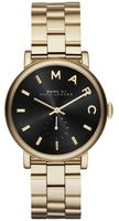 Marc Jacobs    Women's Watch MBM3355