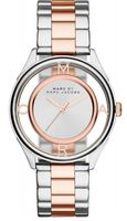Marc By Marc Jacobs    Women's Watch MBM3436