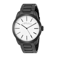 Marc By Marc Jacobs   Dillon Men's Watch MBM5089