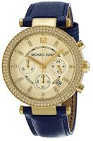 Michael Kors    Women's Watch MK2280