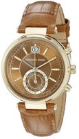 Michael Kors    Women's Watch MK2424