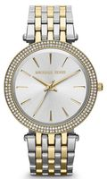 Michael Kors    Women's Watch MK3215