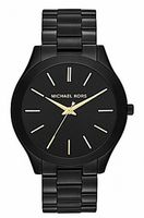 Michael Kors    Unisex Watch MK3221