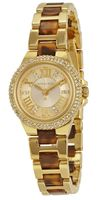 Michael Kors    Women's Watch MK4291