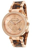 Michael Kors    Women's Watch MK5538