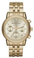 Michael Kors    Women's Watch MK5676