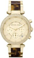 Michael Kors    Women's Watch MK5688