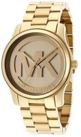 Michael Kors    Women's Watch MK5786