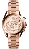 Michael Kors    Women's Watch MK5799