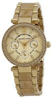 Michael Kors    Women's Watch MK5842