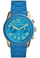 Michael Kors    Women's Watch MK5891