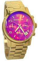 Michael Kors    Women's Watch MK5939