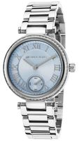 Michael Kors    Women's Watch MK5988